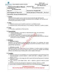 Nursing Reflective Practice- POLNUR-99R0.pdf