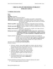 educatie_rutiera.doc