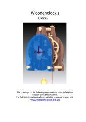 Clock2.pdf