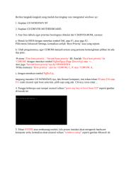 langkah install windows xp.docx