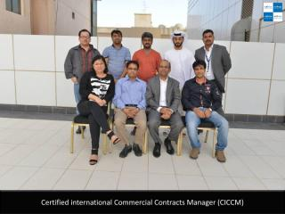 Certified international Commercial Contracts Manager (CICCM).pdf