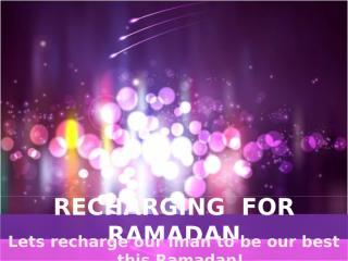 Ramadan3.pptx