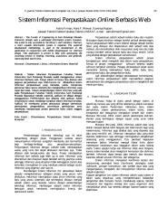 Astria Firman, Hans F. Wowor, Xaverius Najoan.pdf