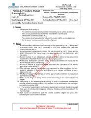 Enrollment in Professional Development Activities- POLNUR-101.R0.pdf