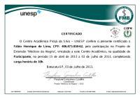 Fábio Henrique de Lima.pdf