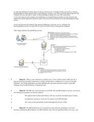 Publishing C rystal Reports Part1of3.doc