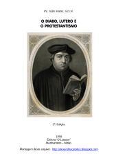O_Diabo,_Lutero_e_o_Protestantismo_-_Pe._Julio_Maria.pdf