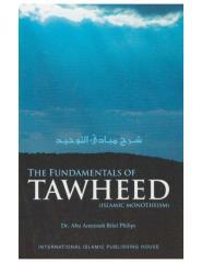 the-fundamentals-of-tawheed-islamic-monotheism.pdf