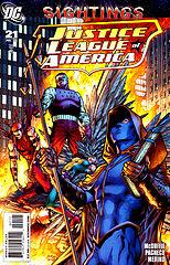 Justice League of America 21.cbr