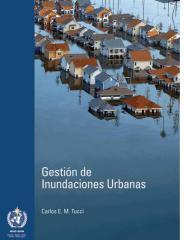 Urban_Flood_Management_Es_low.pdf