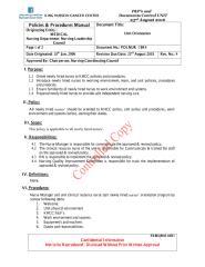 Unit Orientation POLNUR-78R4.pdf