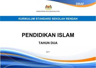 DS Pend Islam Thn 2.pdf