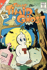 timmy_the_timid_ghost_031_(1962-03.charlton)_(c2c)_(darwination-mouse5150-dcp).cbr