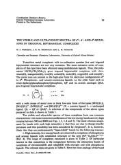 p004d7_2.pdf
