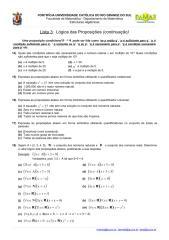 L3_20052.pdf