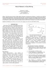Neural Networks in Data Mining.pdf