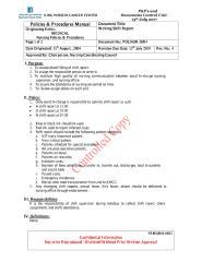 Writing Shift ReportPOLNUR-26R4.pdf