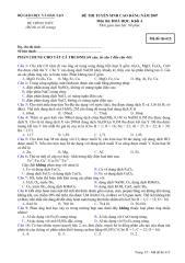 De_Hoa_A-CD_M615.pdf