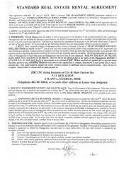 1237 MILL LAKE LEASE.pdf