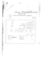 18.shear strenth.PDF