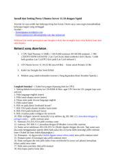 Install dan Setting Proxy Ubuntu Server 11.docx