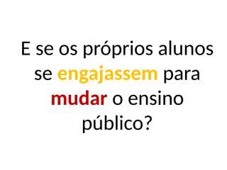 Empreendescola (1).pptx