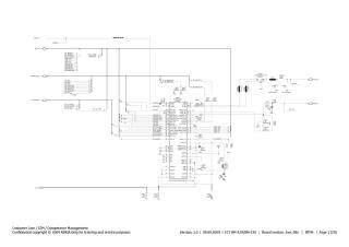 Schematics E72 www.kythuatphone.vn.pdf