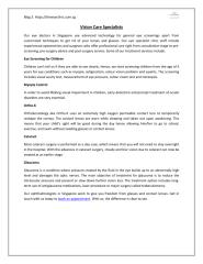 Vision Care Specialists.pdf