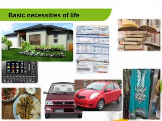 Common_Tiens_Life.ppt