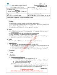 Safe Handling of Cytotoxic Drugs  POLNUR- 07R4.pdf