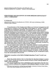 p003d7_1.pdf