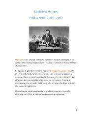 guglielmo_marconi.pdf