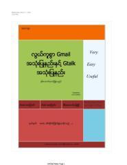 very easy useful.pdf