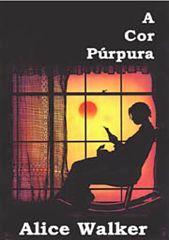 Alice Walker - A Cor Púrpura.epub