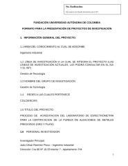 PROYECTO_CERTIFICACION_ESPECTROMETRIA_FORMATO_SUI.doc